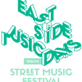 East side music days 17 august Berlin, Germany